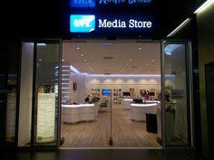 LVZ Media Store - Branche: Foto, Multimedia & Technik