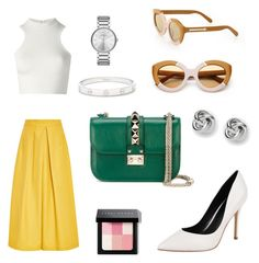 """""""Colourful ✨"""" by may95 on Polyvore"""