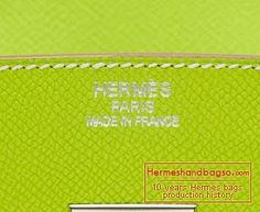 brown birkin bag - Replica Hermes Handbags, Cheap Hermes Birkin Handbags Outlet ...
