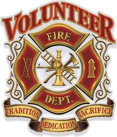 for my hubby job classification  firefighter emt   cedar hammock fire rescue      rh   pinterest