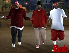 Cj Johnson, Feeling Pictures, Blood Photos, Gta San Andreas, Groves Street, Life Of Crime, Grand Theft Auto, Thug Life, Mood Pics