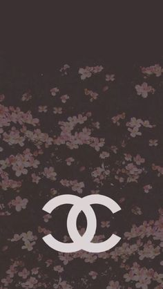 Cute Girly Iphone Backgrounds Wallpaper Pinterest Iphone