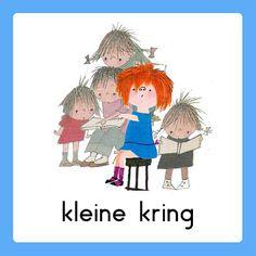 Dagritme kaarten Daily Schedule Preschool, Schedule Cards, Little Monsters, Working With Children, Classroom Organization, Schmidt, Diy For Kids, Back To School, Kindergarten