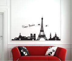 posters paris gratis - Pesquisa Google