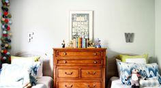 A bonny bedroom for brothers @adaavenuedesigns #boysroom #brightlablights
