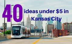 40 Winter Ideas Under $5 in KC - All About Kansas City - Web Exclusives 2017 - Kansas City, MO