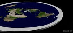 Some Photos of Earth For Shaq, Who Thinks the Earth is Flat The World Is Flat, Pale Blue Dot, Earth Photos, Shaquille O'neal, Flat Earth, Flats, Latest Video, Basketball, Science