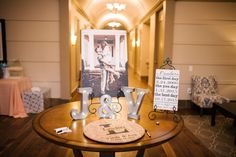 Landers & Greenwell wedding at NOAH'S Event Venue in Louisville, Kentucky! Photos beautifully captured by Lauren Love Photography.