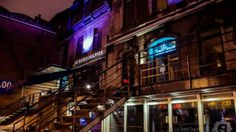 Bars and nightlife Night Life, Terrace, Tourism, Saints, Bar, Summer, Balcony, Turismo, Summer Time