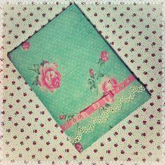 caderno-encapado-com-tecido-renda