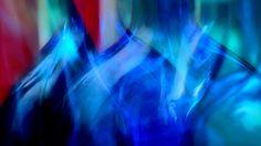 'stillleben+XI'+von+k-h.foerster+_______++++++++++++++++++++++++++++port+fO=+lio+bei+artflakes.com+als+Poster+oder+Kunstdruck+$27.72