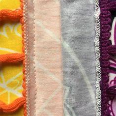 Bohemia Wall Hanging India Mandala Blanket 7Chakra Colored Tapestry Rainbow Stripes Travel Summer Beach Towel Yoga Mat