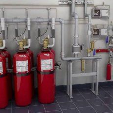 Design of alarm systems Air Conditioning Repair Service, Fire Alarm System, Systems Engineering, Fire Extinguisher, Control System, London, Design