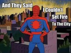 321 Best Spider-Man Memes images | Memes, Spiderman meme ...