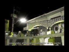 JUDEA SAN MARTIN HIDALGO 2015 1 - YouTube