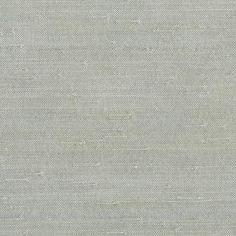 Jin Light Grey Grasscloth 63-65655
