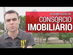 Consorcio imobiliario e as suas desvantagens