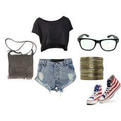 Document Sharing Portal for Professionals & Students Nerd Outfits, Cute Outfits, Music Festival Outfits, Hot Hair Styles, Love Clothing, Types Of Fashion Styles, Passion For Fashion, Fashion Forward, Celebrity Style