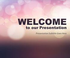 20 free powerpoint templates to spice up your presentation, Powerpoint templates