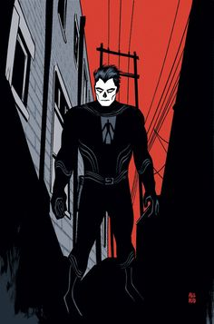 SHADOWMAN #15 Written by PETER MILLIGAN Art & Cover by ROBERTO DE LA TORRE Shadowman must die! Jack Boniface is out of control. A monstrous supernatural force known only as Tremble threatens to destroy Shadowman…if the ghosts that haunt Jack don't tear him apart first! Before he cracks, the Abettors — sworn to aid the Shadowman and shield him from the forces of darkness — must take drastic measures to protect the world from Jack's terrible power.  $3.99/T+/32 pgs. ON SALE FEBRUARY 5th!