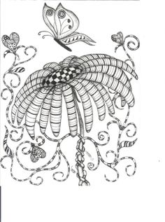 Google Image Result for http://3.bp.blogspot.com/-fJFuHT2Spm8/TY9JC2tHtuI/AAAAAAAAAYQ/lQA2uyZsixk/s1600/butterflies.jpg