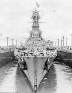 Naval History, Military History, Hms Hood, Military Diorama, Navy Ships, Submarines, Aircraft Carrier, Model Ships, Royal Navy