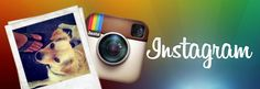 The Business Benefit of Instagram – 5 Things You Need to Know