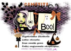 ...::: ❀ CT Alicia Mújica ❀ :::... * Tag realizado con el bello tube LORI witch, de ©Alicia Mújica. http://aliciamujicadesign.com/es/251-lori-by-alicia-mujica-2015.html ╔═.♥.════.♥.══════.♥.══╗ ..........Tag by ♚Gamatita.com .............................. #gamatita ╚════.♥.═══.♥.════.♥.══╝