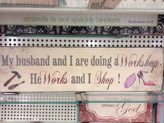 Fits me and my hubby well