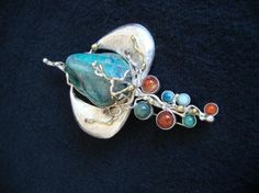marian nacu bijutier - Căutare Google Turquoise Bracelet, Jewelry Design, Jewels, Bracelets, Rings, Google, Fashion, Best Pictures, Jewelry