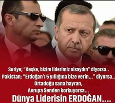 Hulyasya kaptı 🌹 Mirrored Sunglasses, Mens Sunglasses, The Right Man, Reiss, Digital Media, White Man, My Way, Ader, How To Find Out