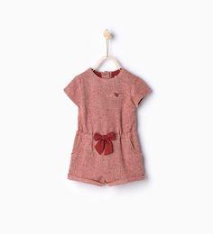 Calças para Meninas Zara con Mercado Envios com o Melhores