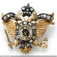 Faberge – sinonim za luksuz - Page 3 194dbbec85d7f31be306d6bd1658f5eb