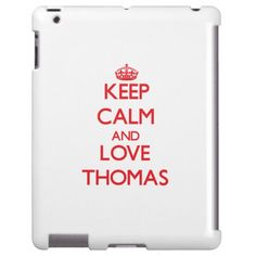 >>>Low Price          Keep calm and love Thomas           Keep calm and love Thomas we are given they also recommend where is the best to buyHow to          Keep calm and love Thomas lowest price Fast Shipping and save your money Now!!...Cleck Hot Deals >>> http://www.zazzle.com/keep_calm_and_love_thomas-179565419080434000?rf=238627982471231924&zbar=1&tc=terrest