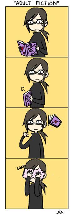 Super Funny Memes About Life So True Feelings 69 Ideas Funny Books For Kids, Funny Jokes For Adults, Funny Kids, Funny Memes About Life, Life Memes, Baguio, 4 Panel Life, Life Comics, Comic Manga