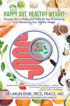 Buy or Rent Happy Gut, Healthy Weight as an eTextbook and get instant access. With VitalSource, you can save up to compared to print. Brain Connections, Gut Brain, Gut Microbiome, Weight Loss Surgery, Healthy Weight, Feel Good, Edinburgh Uk, Bookstores, Metabolism