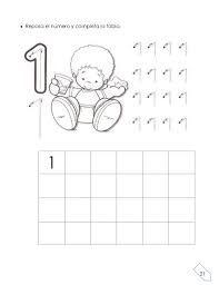 atividades de matemática pré escolar - Pesquisa Google