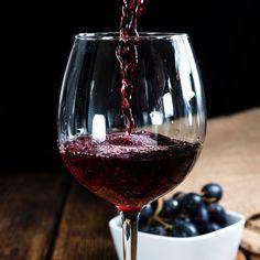 Wine Wednesday: Cabernet Sauvignon | The Wine Life
