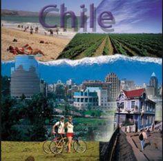 #traveltheworld #globalbusiness #timetoliveyourdreams #travel #networkmarketing #chile