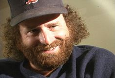Steven Wright (almost laughing, LOL)