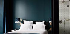 navy-rooms-hotel-providence-paris-the-chromolgis