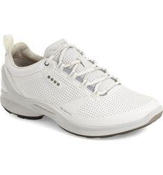 Main Image - ECCO 'Biom Fjuel' Sneaker ...