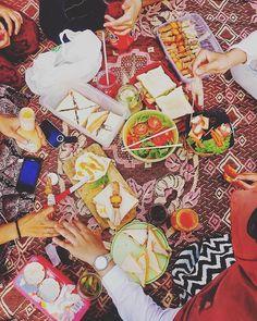 happy fasting everyone !! 🔝 #love #instagood #photooftheday @top.tags #tbt #cute #me #beautiful #followme #happy #follow #fashion #selfie #picoftheday #like4like #toptags #girl #instadaily #friends #summer #fun #smile #igers #instalike #likeforlike #food #repost #like #instamood #art