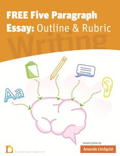 Free expository essays for high school