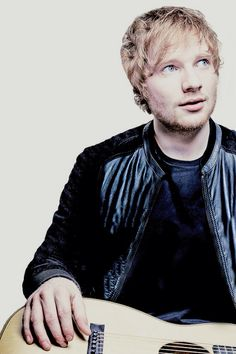 #ed love of my life