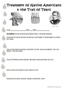 Andrew Jackson Wordsearch, Worksheets, Coloring Pages | Andrew ...