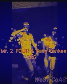 Yea yea D'range Live with #sbg  #Mr24 @mr_two4_toplaya #kingyankee #TaayAtlas #4Boy #MrYC #king_klyde @ the WeST CoAST UNiTeD LoCaL ToUR EvENT _  www.merlinbeats.com/drangefanpage-1/ www.themusicspotonline.com DiGITAL FLeSH ReCORDS DSM Ent