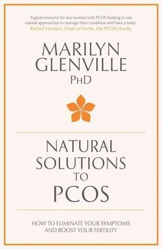 Practical ways to manage and treat polycystic ovarian syndrome (PCOS) through diet and other self-management techniques Offering simple steps to living a symptom-free life with PCOS, this reassuring g