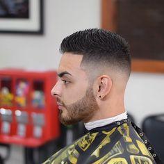2017 haircut
