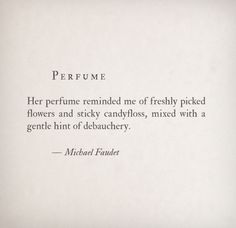 "michaelfaudet: "" Dirty Pretty Things by Michael Faudet is now available. Order your copy today on Amazon or Barnes & Noble or Chapters Indigo and The Book Depository for free worldwide delivery. """